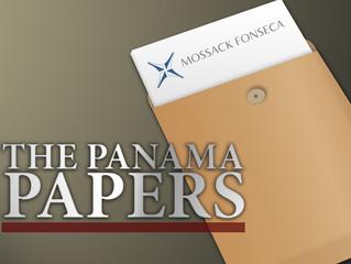 Les non-dits des «Panama papers».