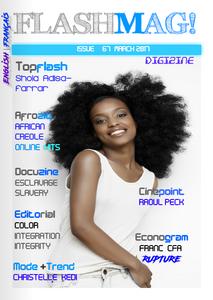 commander le Magazine sur wwww.flashmag.net