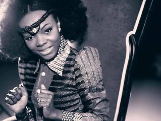 Entretien avec Patricia Essong – Soul of Nu Bantu