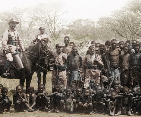 africans colonisation.jpg