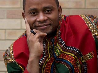 Ne Kunda Nlaba :  Kimpa Vita une révolutionnaire qui reste d'actualité