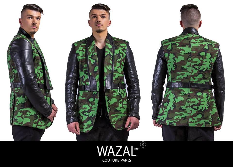 wazal2.jpg