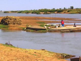Quelles seront les conséquences du conflit opposant Boko Haram au pays du bassin du lac Tchad