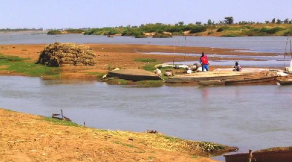 Tchad-Lac-2-2.jpg