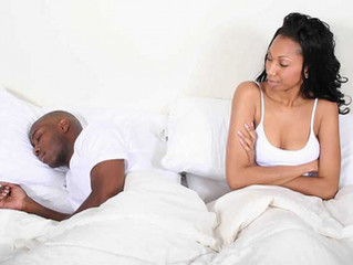 Money won't buy love      Financially dependent men cheat more on their spouses