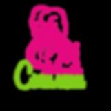Логотип зоосалона стиляги