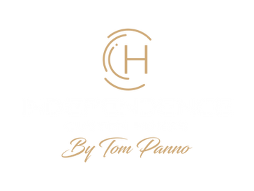 Independence Custom Homes-01 (1).png