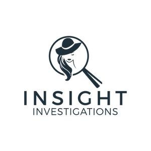 Insight-Investigations-B.png