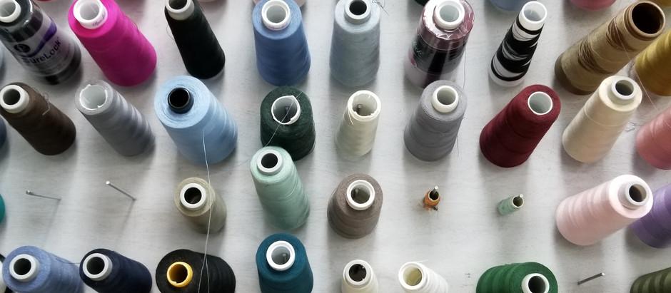 Custom Design Men's Shirts | Tailoring | Alterations