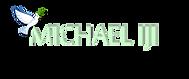 Michael Iji LOGO 2018.png