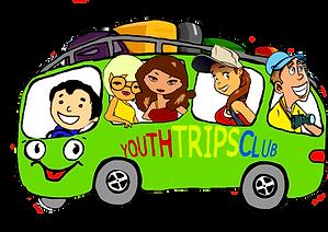 Клуб молодежных поездок