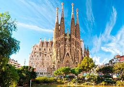 Barcelona-Private-Tour-2.jpg
