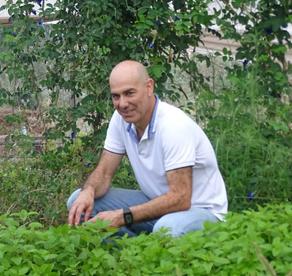 """פרק 9 - אריאל אלון - מנכ""""ל ובעלים תה עדנים - מותג תה ישראלי שפורח באמזון"""
