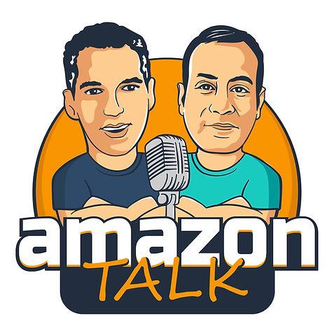 AmazonTalk_Logo_Fullcolor.jpg