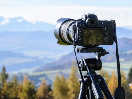 מדוע תמונות הן החלק החשוב ביותר בעולם האיקומרס?