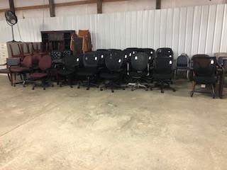 used chairs.jpg