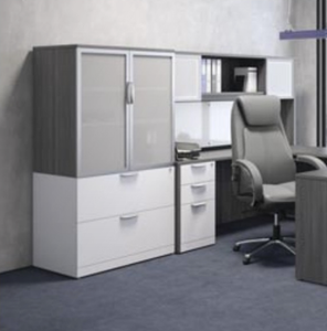 filing cabinet, storage