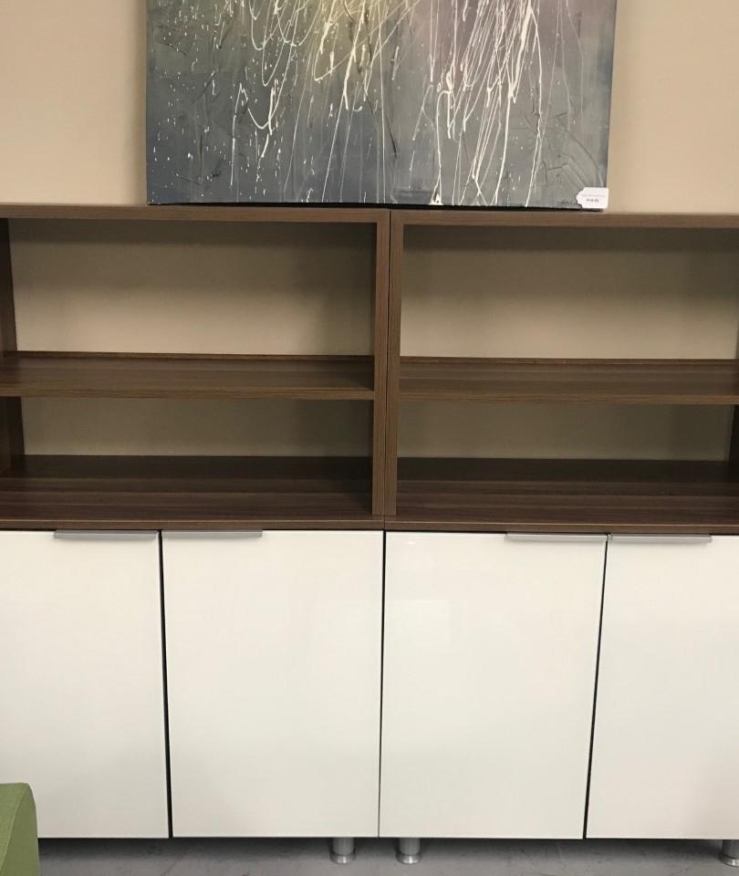 Inigo Collection - 4 separate pieces