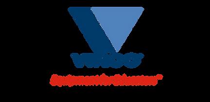 Virco Equipment for Educators