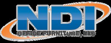 NDI Office Furniture