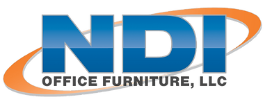 NDI Office Furniture