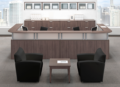 Miraculous Desks Office Furniture Cousins Office Furniture Of Nwa Download Free Architecture Designs Embacsunscenecom