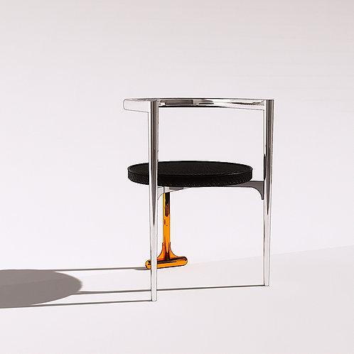Chair - MC THE BLACK