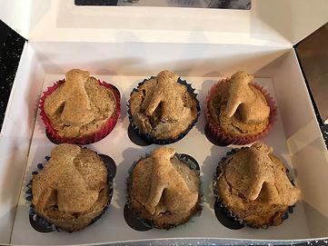 pupcakes 1.jpg