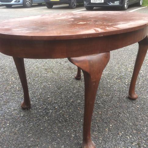oval coffee table.jpg