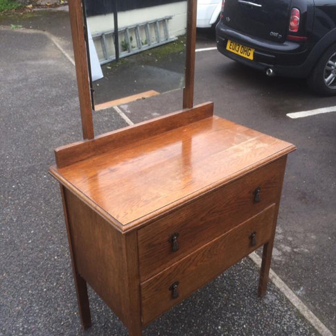 side table with mirror.jpg
