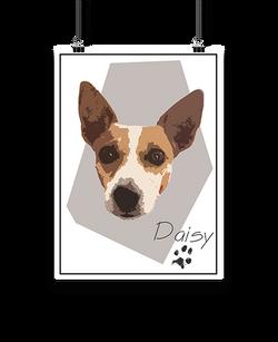 daisyprint