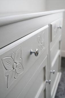 grey_sideboard (6 of 7).jpg