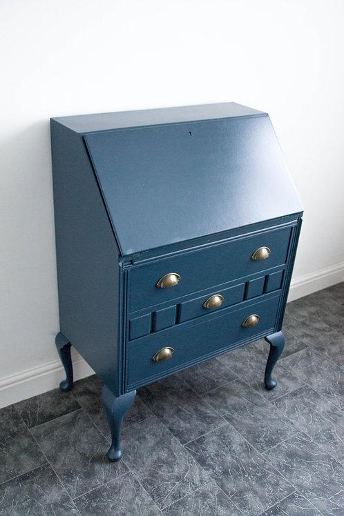 Writing Bureau Desk - similar item available