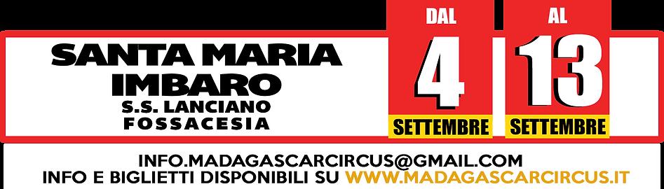 città_e_data_santa_maria.png