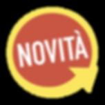 qc-novita.png