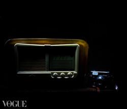 A. Ragusi per Photo Vogue Italia