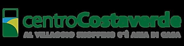 logo-costaverdex698.png