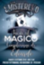 invito magico compleanno.png