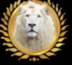 leone.png