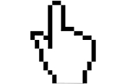 kisspng-computer-mouse-pointer-cursor-co