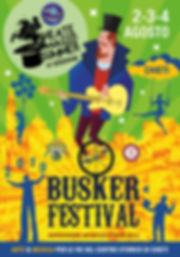 busker_manifesto_web.jpg