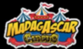Logo  madagascar color.png