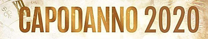 Banner-Royal-Capodanno-2019.png