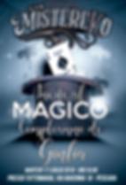 invito magico compleanno2.png