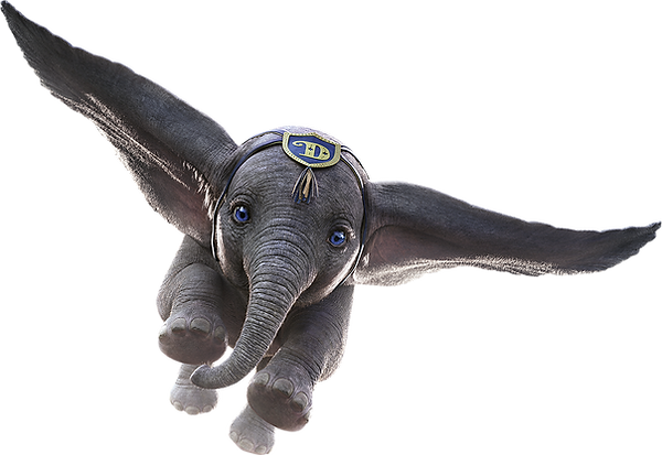 dumbo-front.png