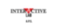 interactive logo sfondo bianco.png
