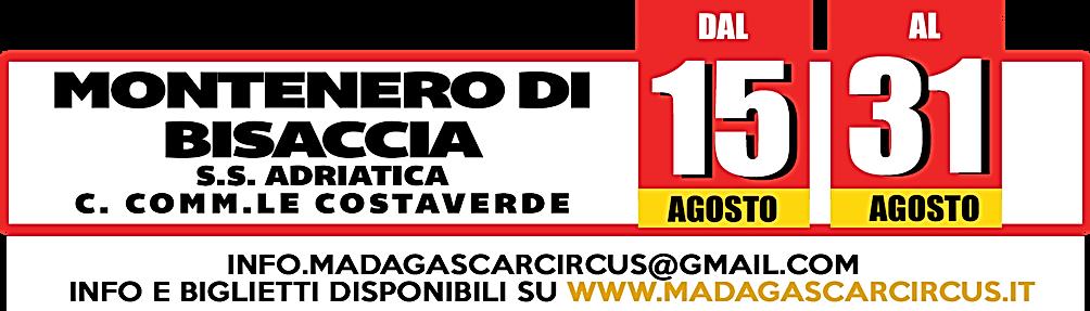 città_e_data_montenero.png