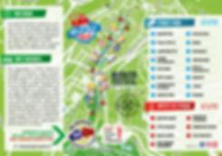 mappa2(o).jpg