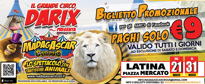 biglietto promo LATINA 9.png