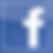 facebook_logos_PNG19761-1024x1024.png